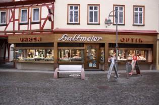 Haltmeier in Butzbach