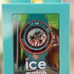 ICE Watch Kinderuhren